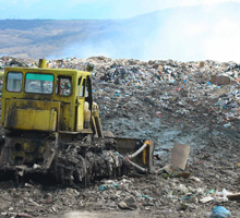 Companies: Morgan Waste Management Technologies Company Limited
